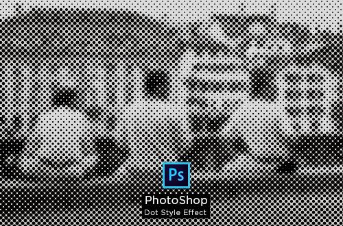 photoshop cc 2014 ダウンロード