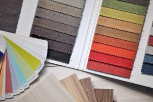 配色を決める時に役立つカラーパレット22選