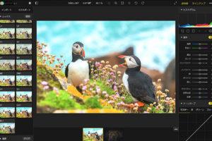 Photoshopの代用になる無料で使える画像編集・加工ツール