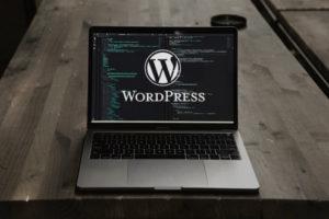 【2021年版】 WordPressのおすすめテーマ17選(無料版/有料版)